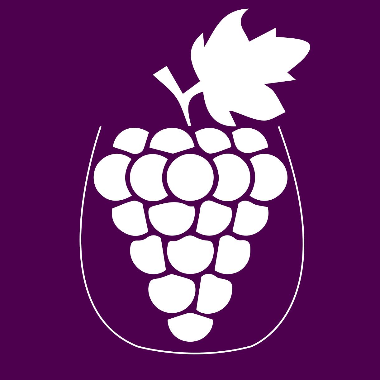 Vine Crawl logo